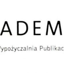 """""""Academica"""" – dla studentów i nie tylko"""