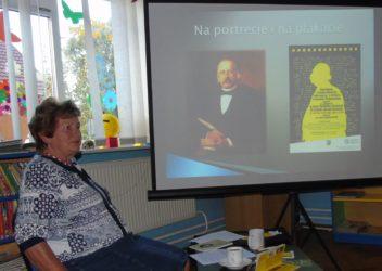 Wykład o Theodorze Fontanem