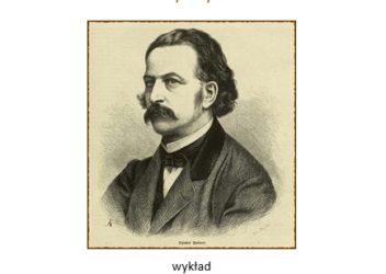 Wykład o Teodorze Fontanem