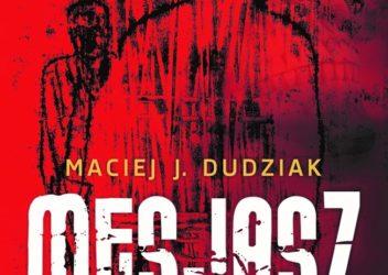 Spotkanie z Maciejem Dudziakiem