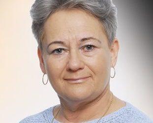 Z Elżbietą Jodko-Kulą o literackiej kuchni